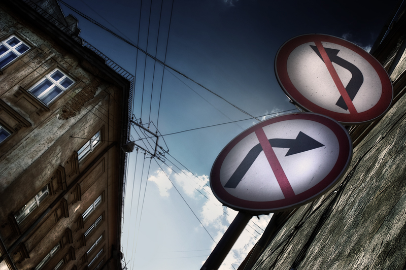 choice | cropping, sign, rendering, sky, Moscow
