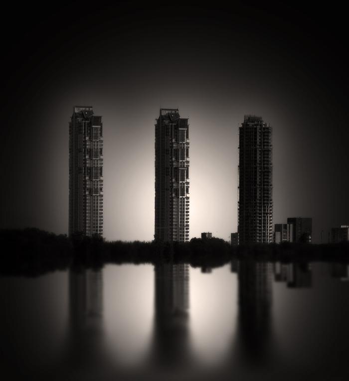 city v.X