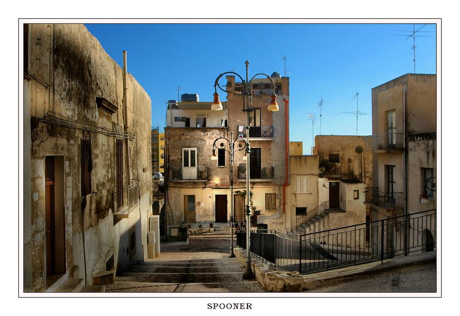 Sicily, Sciacca